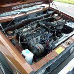 1980_oakpark-il_motor
