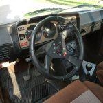 1980_oakpark-il_steeringwheel