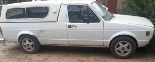 1980 vw rabbit 1 5l turbo diesel pickup for sale in wichita kansas. Black Bedroom Furniture Sets. Home Design Ideas