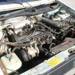 1980_bastrop-tx_engine