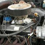 1980_fairgrove-mo_engine