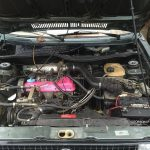 1981_omaha-ne_engine