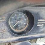 1980_pahrump-nv_meter