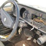 1980_pahrump-nv_steering