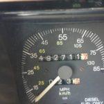 1982_westdundee-il_meter