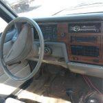 1982_westdundee-il_steering