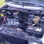 1981_miami-fl_engine.jpg