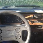 1982_colebrook-nh_steering