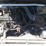 1980_tempe-az_engine