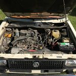 1981_cedarfalls-ia_engine