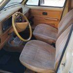1981_riverside-ca_seats
