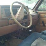 1982_clinton-mo_frontseats
