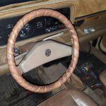 1980_laurelville-oh_steering