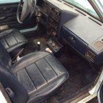 1981_minneapolis-mn_seat