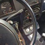 1981_minneapolis-mn_steering