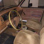 1981_smithville-ms-seat