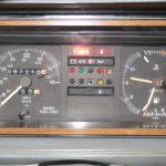 1981_glendale-ca-meter