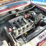 1980_prescott-az-engine