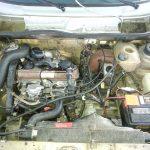1981_arden-nc-engine