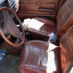 1981_jefferson-nc-seat