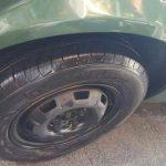 1981_sandiego-ca-wheel