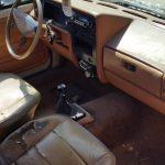 1981_toppenish-wa-seat