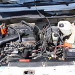 1982_mansfield-oh-engine