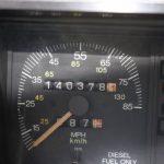 1982_mansfield-oh-meter