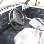 1982_mansfield-oh-seat