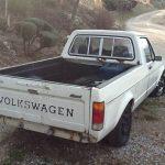 1982_wildwood-mo-back