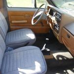 1981_hermiston_or_seats