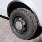 1981_hermiston_or_tire
