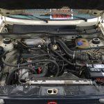 1981_ranchocordova-ca-engine
