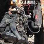 1982_lakeleelanau-mi-engine