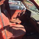1982_manzanola-co-seat