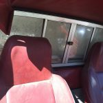 1982_manzanola-co-seats