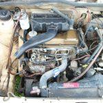 1982_colman-sd-engine