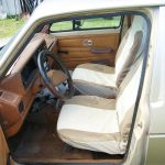 1982_colman-sd-seat