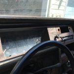 1982_corvallis-or-meter