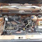 1982_sandiego-ca-engine