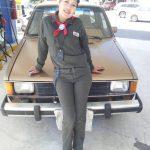 1982_sandiego-ca-front