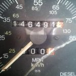 1982_sandiego-ca-meter