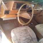 1982_sandiego-ca-seat