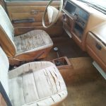 1982_sandiego-ca-seats