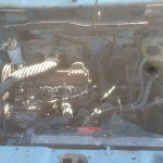 1980_idahofalls-id-engine