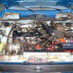 1980_madison-wi-engine