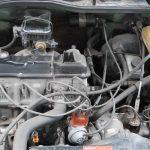 1980_tumalo-or-engine