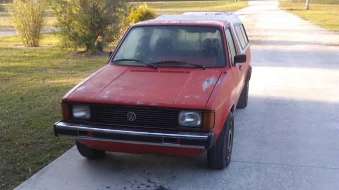1982 bonita springs fl