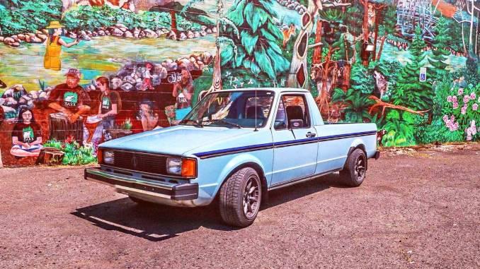 1981 portland or