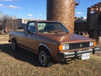 1982 Waynesboro VA